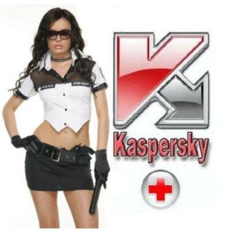 Скачать Ключи Касперский/Keys for KIS/KAV от 17/08/2010 бесплатно.